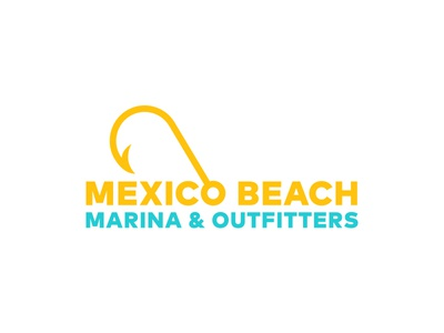 Marina & Outfitters Mark 2