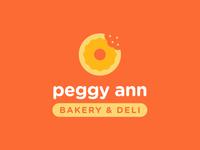 Peggy Ann Bakery 3