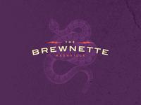 Brewnette Nashville
