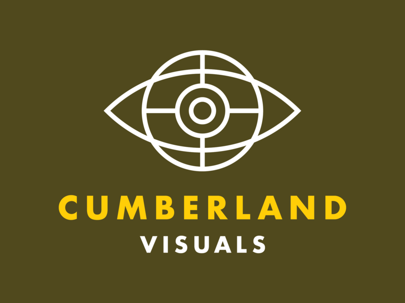Cumberland Visuals