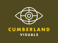 Cumberland Visuals