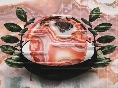 Poster Sketch 1 collageart collage composite  image digital art digital sketch