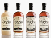 Final Rum Java Product