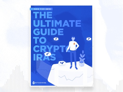 Crypto Ebook Cover