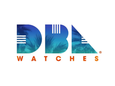 DBL Watches