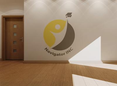 2nd logo mockup1