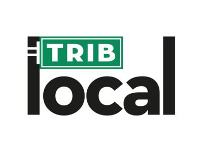 Trib Local Rebrand