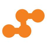 Nascenia Ltd.
