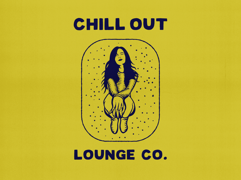 Chill Out Lounge Co.
