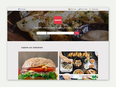 Foodie - Online Food Delivery