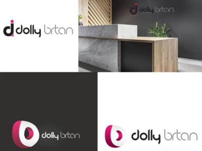 Logo design Ideas of a furniture based company
