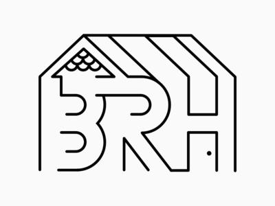 Historical House Society Logo