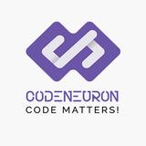 Codeneuron Technologies