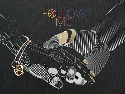 Km7 Follow Me