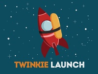Twinkie Launch