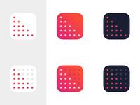 R8R App Icon