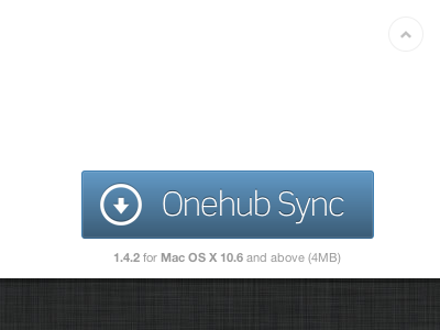 Download Button linear-gradient download button arrow icon scene linen