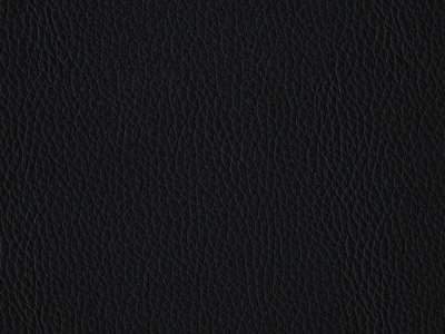 Leather Texture available on http://stuckpixels.tumblr.com/ texture leather black white ipad iphone interface wallpaper desktop skin dark