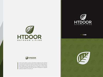 flat logo design logo designer nature logodesign nature logo app logodesign app logo clean logo identity design branding icon logoicon logobranding logobrand business logos logo flat