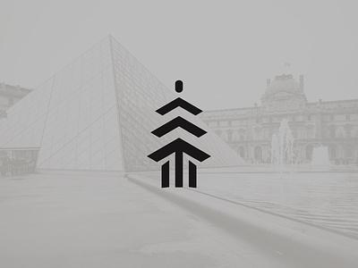 Building Logo buildings building building icon creative black app logo identity vector illustration icon flat design clean business branding ugraphical