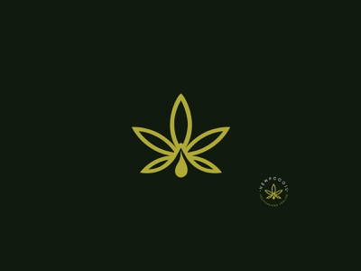 CBD OIL LOGO medical cannabis market cannabics pharmaceuticals pharmaceutical pharma cannabics amazon hemp oil organic skin pain hemp company logo drop leaf clean cbd cbd logo cbd oil