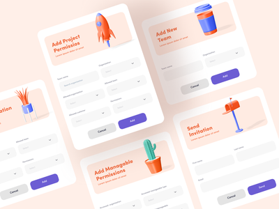 Form UI 3d webdesign userinterface designer minimalist dashboad uxui website form dailyui web app design ui design uidesign app branding uiux ux design ui
