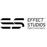 Effect Studios
