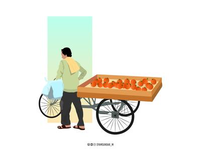 Cycle Wala