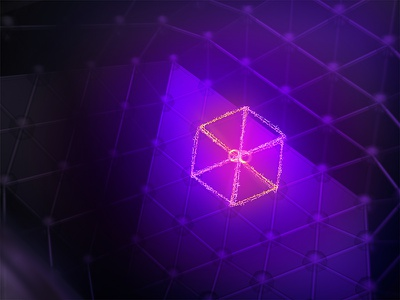 Infinity Hexagrid infinity