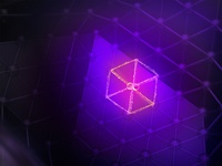Infinity Hexagrid