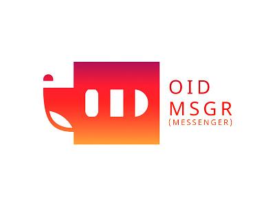 OID Messenger
