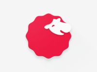 Baa, Baa, Red Sheep for Android