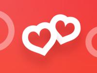 Ooh, hearts