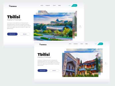 Tourism_Tbilisi
