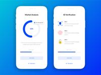 Figma Tutorial for Mobile iOS Design 2021 white design web website ui app clean freelance figma freebie figma freebies freebie free