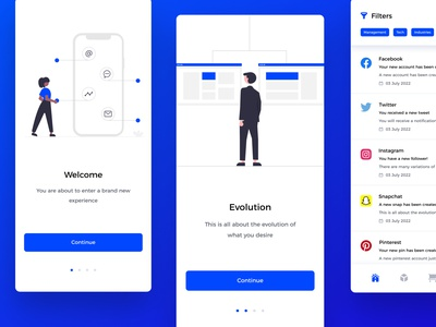 Let s Design a Mobile App with Figma Tutorial app flat design ui clean mobile app mobile mobile ui figma tutorial figma design figmadesign figma