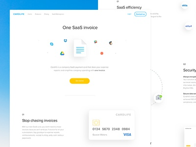 Product Page finance numbers subs subscriptions visualisation data dash board ux ui dashboard