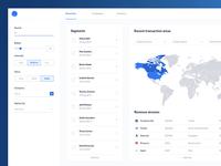 Global Data UI