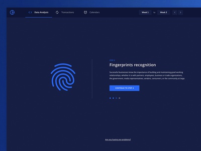 Onboarding Cryptocurrencies Dark UI For Sketch And Adobe Xd web ux ui bitcoin flat dashboard design clean branding app material 2d