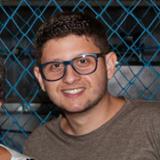 Luiz Rios