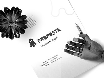 LuizRios.me - Personal Identity 03 inspirations personal logo personal brand logo design logotype logodesign logo brand identity brand design brand