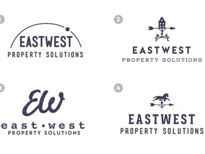 eastcoast logo concepts