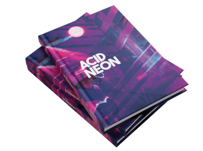 acidneon