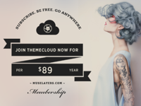 ThemeCloud Ad