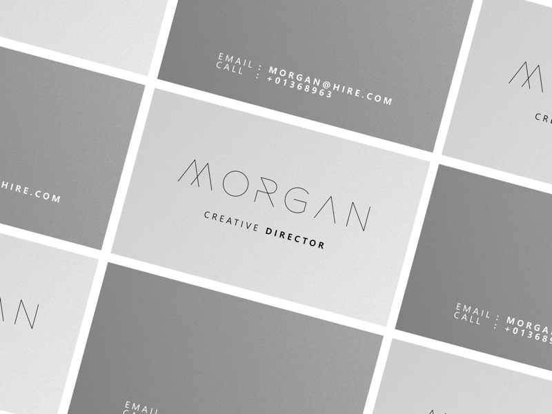 MODERN SPACE FONT design graphic ad card id seamless branding brand personal sans simple minimalist font space modern