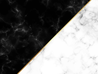 Beautiful Modern Marble textures and templates