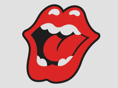 Toothless Stones