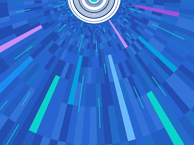 Warp warp hyperdrive ebook cover report