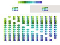 Color Scheme O'Matic