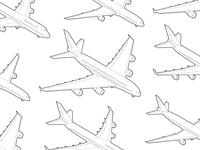 Planes! Planes! Planes!